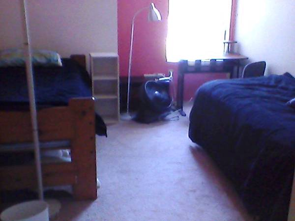 - $760 Nice Furnished 1bedroom 1bathroom (UCSD)