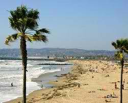 - $1800 1br - 9733 $1800 month Near BEACH and BAY - LARGE 1BR CONDO Furnished 9733 (San Diego Beach and Bay area)