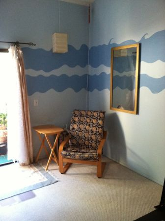 $825 1br - Beach close Furnished, Clean and Comfortable Bedroom (UTC - University City - La Jolla)