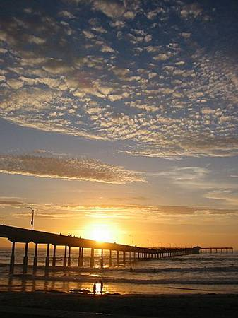 - $195 2br - 850ftsup2 - Amazing Beach Cottage in Pacific Beach (Pacific Beach)