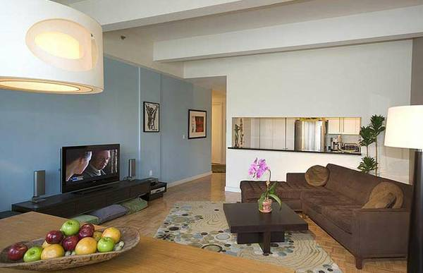 $200 BOOK NOW SOLANA BEACH 3BRBA Condo,Walk 2 Everything, Pool,WiFi (SOLANA BEACH)