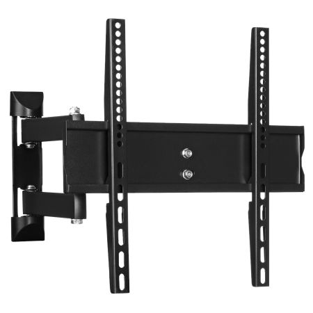 $35 Articulating Wall Bracket for LED Tvs 26 - 55 (SAN DIEGO SOUTHBAY)