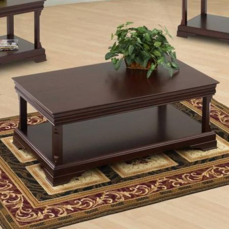 VERSAILES COCKTAIL TABLE ON SALE NOW FOR ONLY $199 MANY MORE STYLES (SAN DIEGO, HOUSE2HOME FURNITURE)
