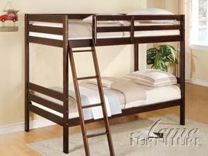 ALL BUNKBEDS ON SALE NOW AT HOUSE2HOME (SAN DIEGO - NO CREDIT CHECK FINANCING)