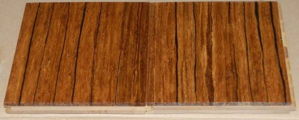 WOOD FLOORING -- 1st Quality closeouts $2.79 (oceanside)