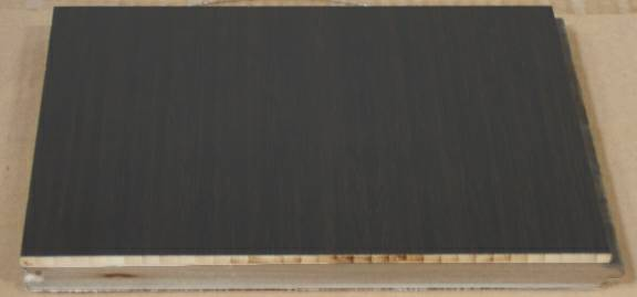 $2.20 BAMBOO FLOORING -- 1st Quality closeouts -- Below wholesale cost (oceanside)