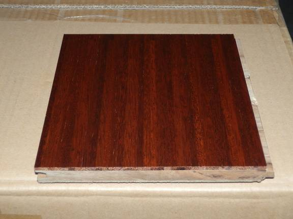 WOOD FLOORING -- 1st Quality closeouts -- Below wholesale cost - $295 (OCEANSIDE)