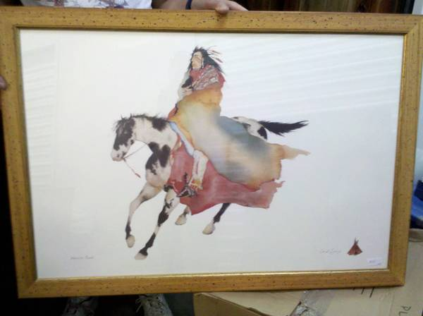 HIGH END ESTATE SALE ART AND MORE (OLD TOWN)
