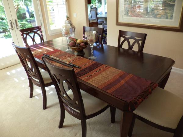 Carmel Valley 2-Day Estate Sale - $1 (Carmel Valley)
