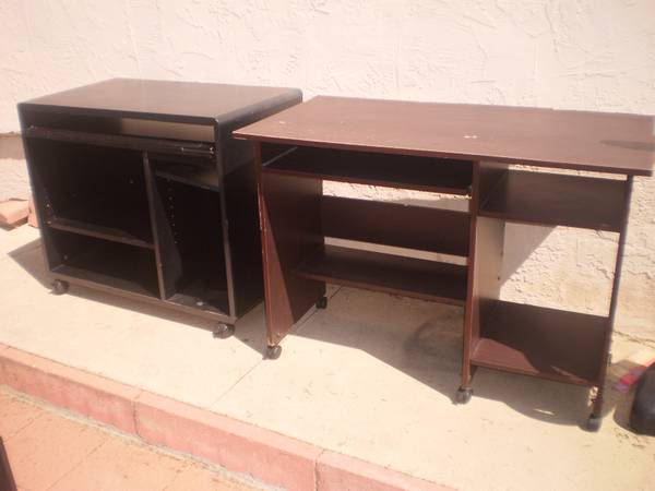 lots of furniture for Cheap - $5 (La Mesa)