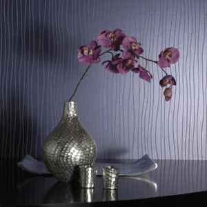 Oxygen Glassbead wallcovering by Omexco - $36 (San Carlos)