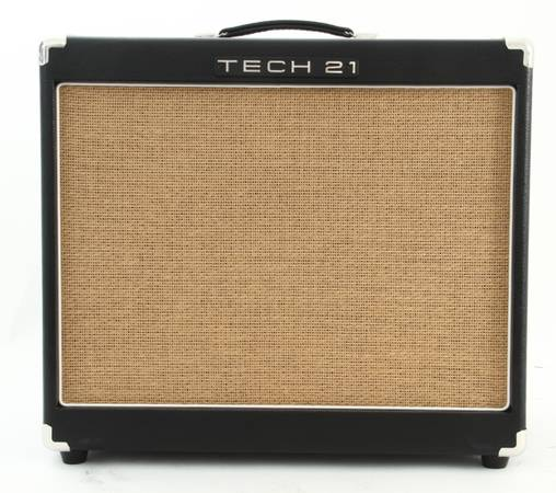 Tech 21 Power Engine 60 Amp (great for Line 6) - $240 (Fallbrook)