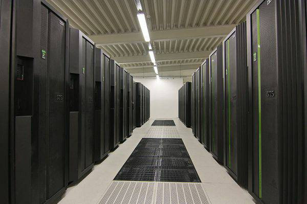 We want to buy your used Cisco Juniper IBM HP Shoretel SUN SEE LIST ((619)928-1086 San Marcos)