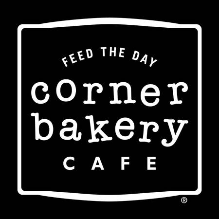 Corner Bakery Cafe- all positions (Carlsbad and UTC Mall)