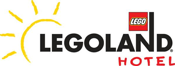 Housekeeping Positions Available - LEGOLAND Hotel (Carlsbad, CA)