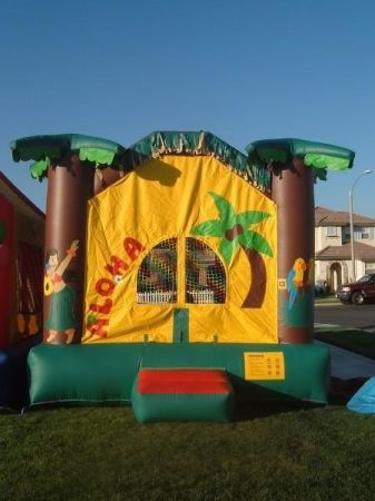 gtGET YOUR JUMPERS,AND WE WILL CUSTOMIZE YOUR PINATA,LATEST THEMES (CHULA VISTA)