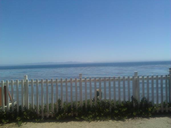 $750 Shared Room in Amazing OCEANFRONT House - Free Parking WD, Balcony (6553 Del Playa Dr., Isla Vista)