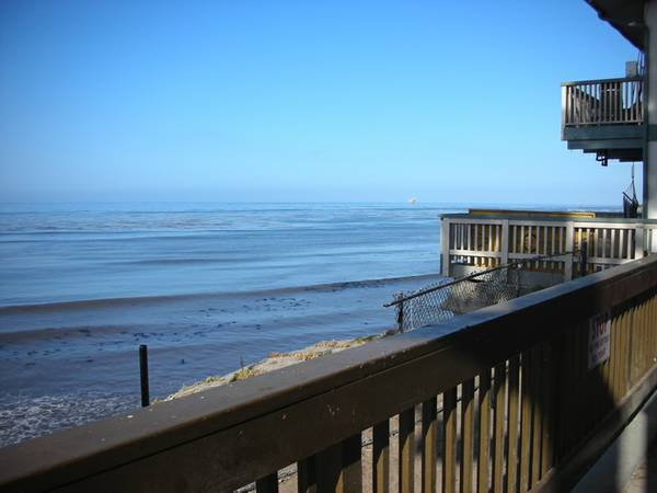 $600 6777 Del Playa - Four Amazing Units For Rent..OCEANSIDE (Isla Vista)