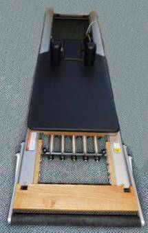 PILATES MACHINE - STOTTS BRAND - $1750 (CAMARILLO)