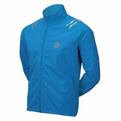 Nashbar Derby Softshell Jacket, size medium - $30 (Santa Barbara)