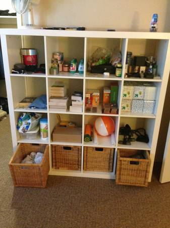 Moving out EVERYTHING MUST GO (Santa Barbara)