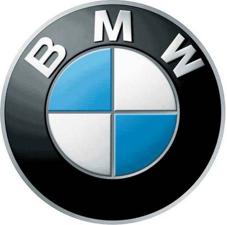Looking to Buy New Genuine OEM Auto Parts (BMW, Mercedes, etc) (Santa Barbarba)
