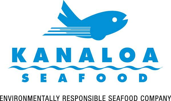 Retail Seafood Counter Sales (Santa Barbara- near downtown)