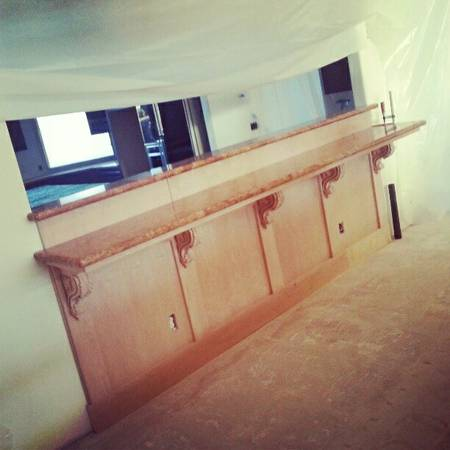 Bona Fide Cabinets and Kitchens (Morro bay and surrounding areas )