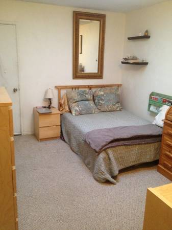 span classstarspan - $500 1br - Room available now-May 31