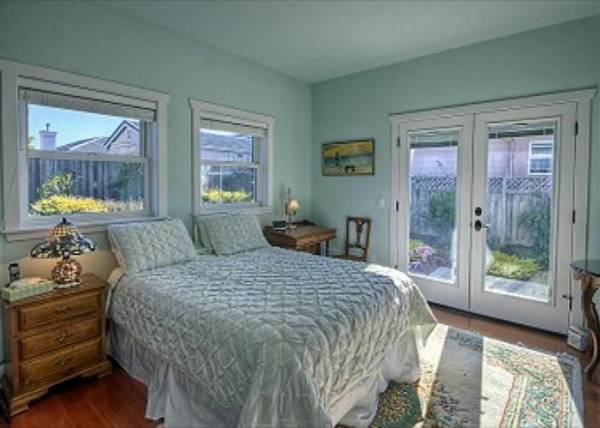- $750 1br - 150ftsup2 - Private, 1 BR, 1 Bath at Beach (Morro Bay)