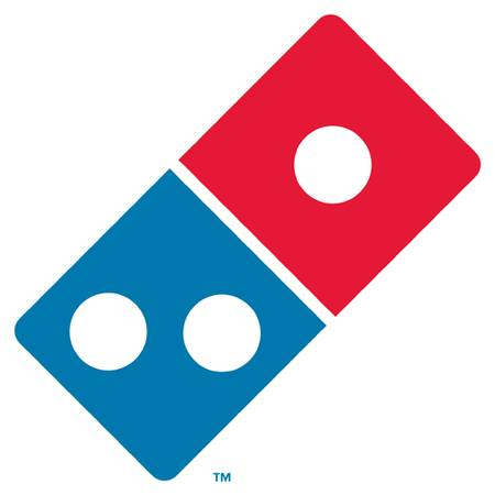 DOMINOS PIZZA....NOW HIRING DELIVERY DRIVERS (ATASCADERO)