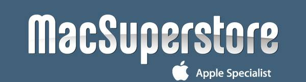 Apple Mac Products Sales Consultant (San Luis Obispo)