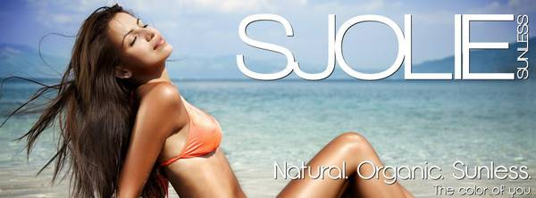 Hair Saloon and Spa - Spray Tan $25.00 (Village of Arroyo Grande)