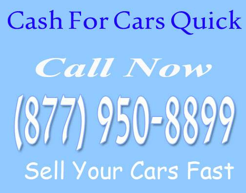 UNWANTED, CARS TRUCKS,VANS WANTED CASH PAID (MANTECA)