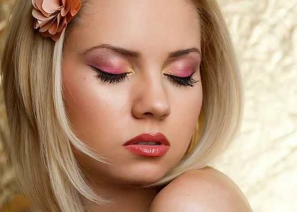 $100 Airbrush Makeup Hair Design For All Occasions (We Always Travel To You)