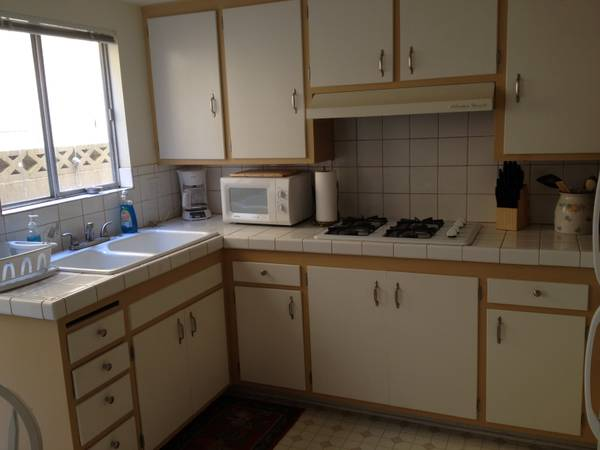 - $99 2br - Vacation Rental (OXNARD, CA)