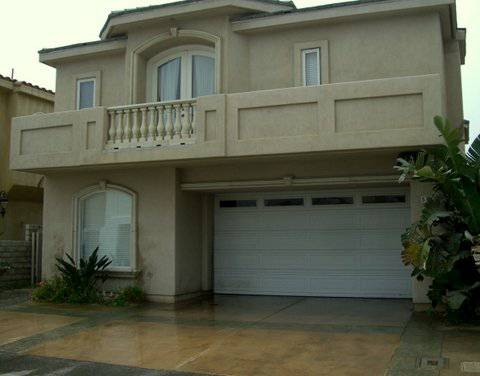 - $2500 4br - 3000ftsup2 - Ocean View Vacation Rental (Oxnard Shores Beach)