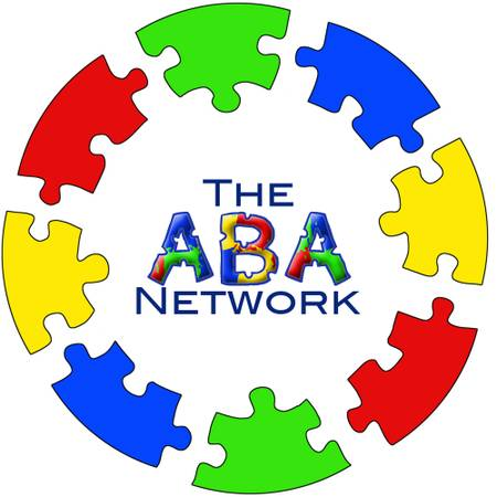 ABA Therapist- Make a Difference (Ventura County)