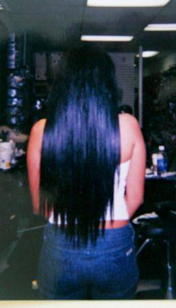 100 Virgin Remy Human Hair Extension starting $198 Why Pay $3000 (Los Angeles Book Us at 310.903.6660)