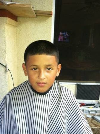 Haircuts $GET FADED$ (oxnard)
