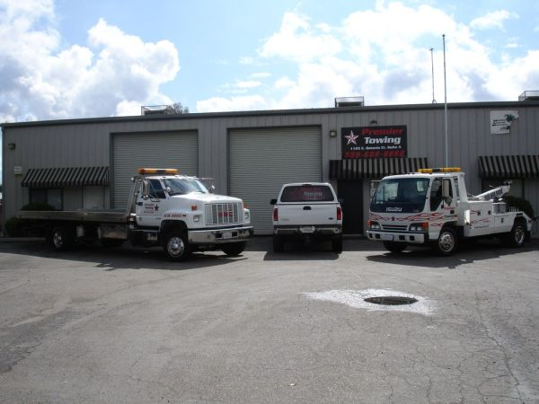---We Buy old, unwanted cars---Towing Company--Legitimate-- (Tulare)