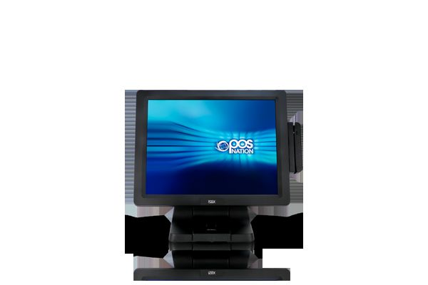 POS Computer System (For bussines) - $2650 (TULARE)