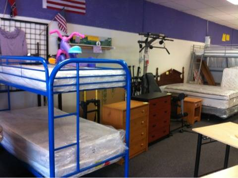 Furniture, Mattresses, Toys, Bikes, etc. Yeah we have it (Tulare)