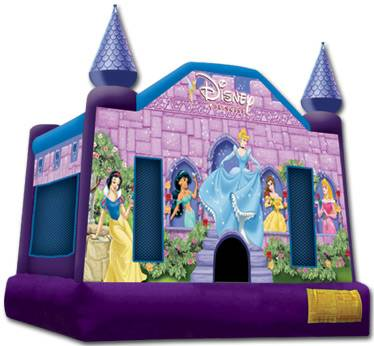 Party Rentals, Waterslide Rentals, Bounce House Rentals $65 (And Up. Call Today to Reserve Yours))