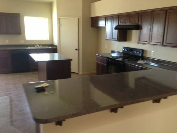 - $450 1400ftsup2 - condo for rent one of the rooms 3brm 2bth (foothills-sunset mountain villas)