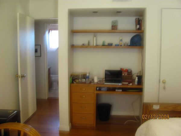 - $750 1br - ROOM for RENT in Beautiful House (Mission HillsOld Town)