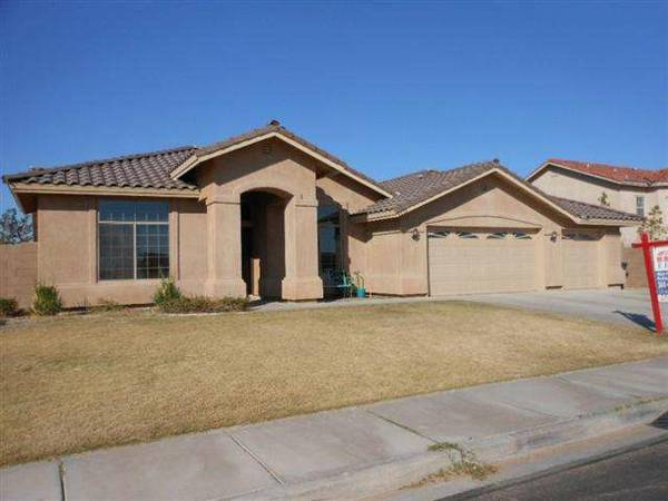 $239900 4br - 2500ftsup2 - Beautiful Home in Ocotillo Luxury (Foothills)