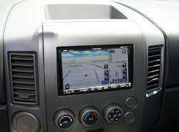 Pioneer Avic z2 30gb HD.. TV stereo for car DOUBLE DIN 2,000 RETAIL - $600 (YUMA)