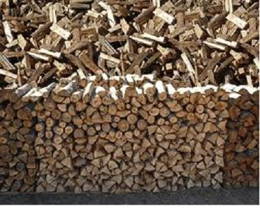 PREMIUM JUNIPER AND OAK FIREWOOD - $45 (Yuma )